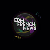 EDM French News