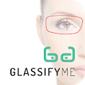 PD Pupil Distance for Eyeglasses & VR Headset icon