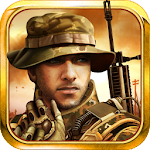 Real Tank Fire 1.0.37 Apk