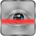 Eye Lie Detector icon