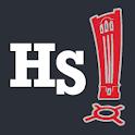Hillsborough Street icon