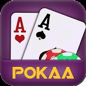 Download 6+ Poker Free