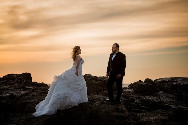 Fotógrafo de bodas Arturo Juarez (arturojuarez). Foto del 14.01.2017