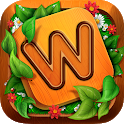 Word Yard - Fun with Words icon