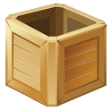 Boxmeup icon