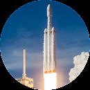 Next Spaceflight - Rocket Launch Schedule file APK Free for PC, smart TV Download