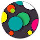 Download Match Dots: Connect Dot For PC Windows and Mac