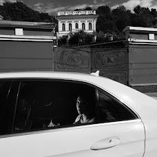 Wedding photographer Sergey Sutygin (TJumper). Photo of 28.07.2016