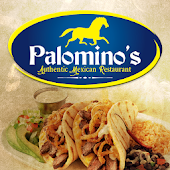 Palominos Mexican Restaurant