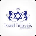 Israel Imóveis icon