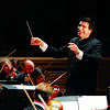 In review: Nashville Symphony's season opener