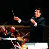 In review: Nashville Symphony's season opener