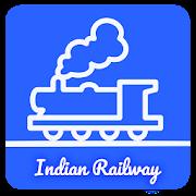 Live Train Status : PNR Status & Railway Info