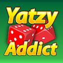 Yatzy Addict icon