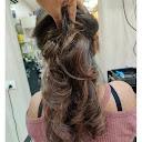 Abhiss Hair & Beauty Salon, Pimpri, Pune logo