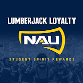 Lumberjack Loyalty