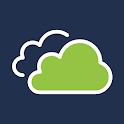 freenet Cloud icon