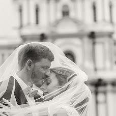 Wedding photographer Yuliya Shtorm (fotoshtorm78). Photo of 08.07.2018