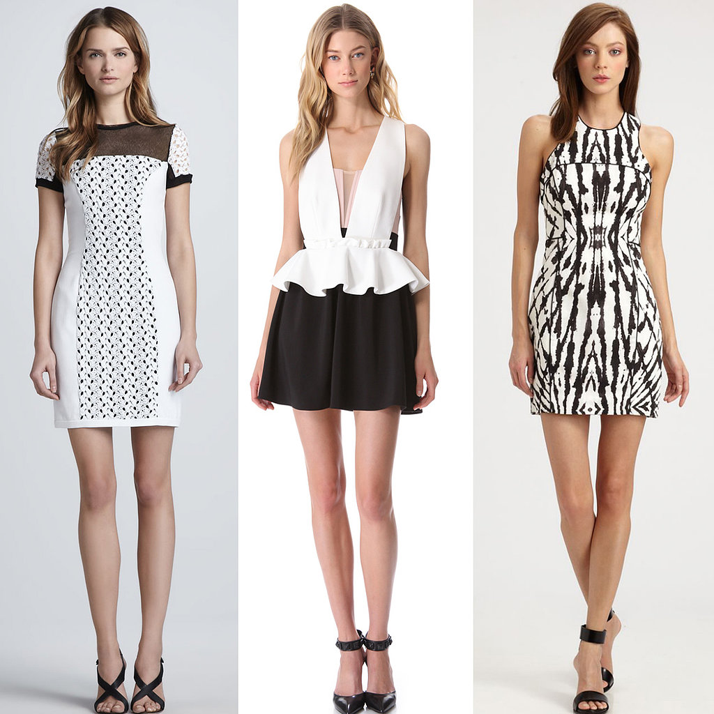 Purchase Clothing Styles that go Beyond Spring