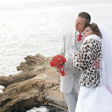 Wedding photographer Vladislav Larionov (vladilar). Photo of 25.02.2013