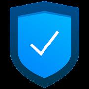 Nippy vpn - super unblock proxy master & free vpn
