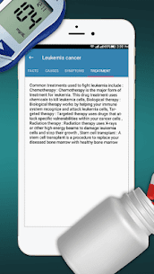Medical Dictionary Apk  Download For Android 6