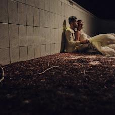Photographe de mariage angel hernandez (05c24e898be2318). Photo du 22.03.2017