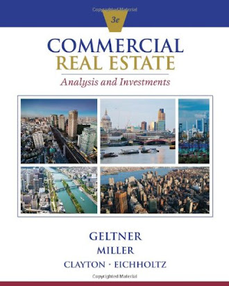 Commercial real estate analysis and investments geltner pdf download foreign direct investment in india 2021-13 champions