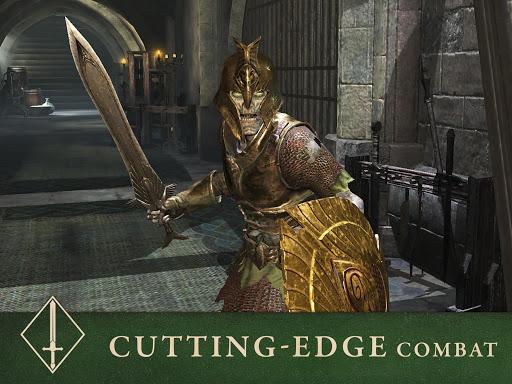 The Elder Scrolls: Blades Asia 1.6.3.1 screenshots 12