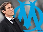 Officiel: l'Olympique de Marseille peut se chercher un nouveau coach