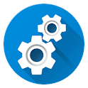 BlackBerry Services icon