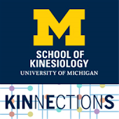 KINNECTIONS