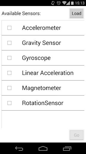 SmartSensors
