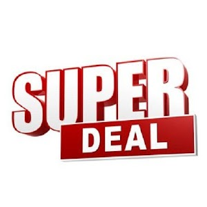 SUPER DEALS 2016 screenshot 1