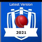 Real 11 Cricket Fantasy App Pro Guide