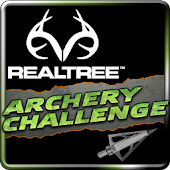 Realtree's Archery Challenge