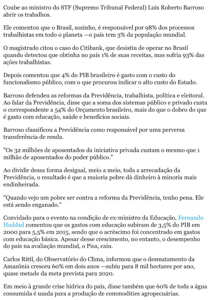 ../../Desktop/Brazil%20Forum%20UK%20-%20screenshot-www1.folha.uol.com.br-2017-05-16-21-16-14%20copy%203.png