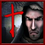 The Inquisitor - Book 1 Icon
