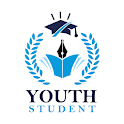 Youth Student (1 to 12) Guj & Eng Medium icon
