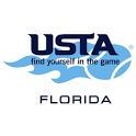 USTA Florida icon