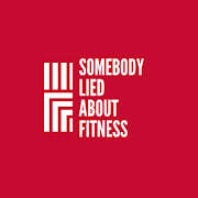 Somebody Lied about Fitness