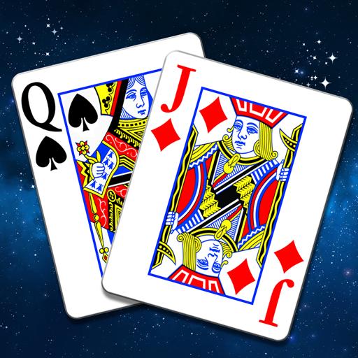 Онлайн казинодарда қалай жеңуге болады