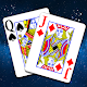 Pinochle Download for PC Windows 10/8/7