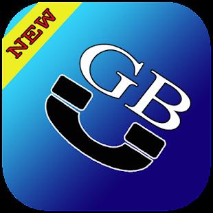 App GB WA Delta Keren Pro 2019 APK for Windows Phone