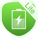 Power Saver-Battery Lite v 1.0.2 app icon