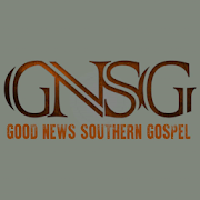 Good News Southern Gospel