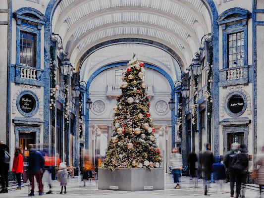 Galleria San Federico di cuoredivetro80