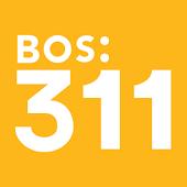 BOS:311