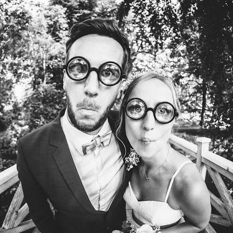 Fotógrafo de bodas Michael Adamski (MichaelAdamski1). Foto del 29.10.2017