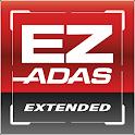 EZ-ADAS Extended icon